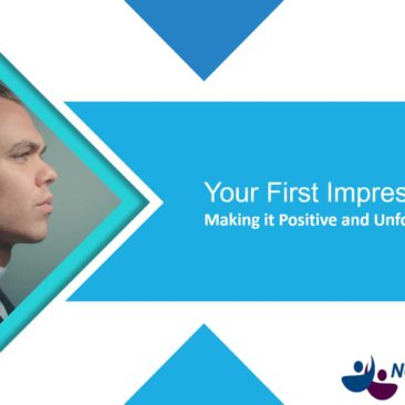 Creating an Unforgettable Positive First Impression Network Las Vegas