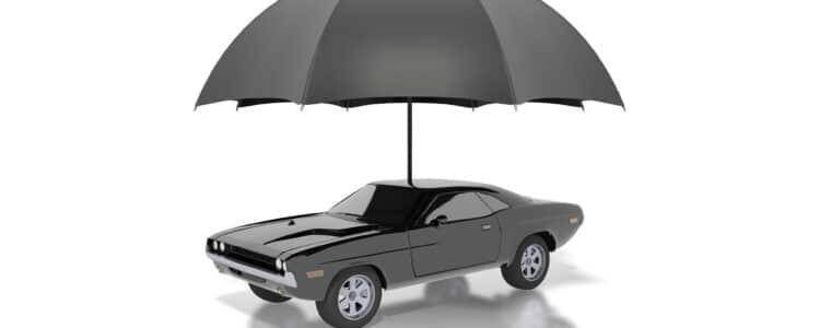 de-mystifying-auto-insurance-in-nevada-mark-peko-04-20-2021-feature
