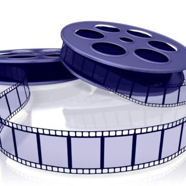 Videos Suggested by Network Las Vegas Members